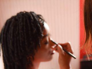 Tasha'Makeup 3