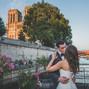 Le mariage de Amélie Bonnieul Amirault et Ils & Elles Photographie 25