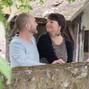 Le mariage de De Larquier Tiphaine et Caddaric Photo 8