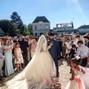 Le mariage de Camille et Mariées d'Aujourd'hui 15