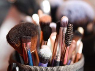 Tasha'Makeup 4