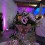 Le mariage de Benejean Tracy et Délice Floral 14