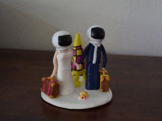 L'Atelier de Priss' - figurines 2