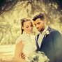 Le mariage de Ophélie Torres et Father & Sons Montpellier 6