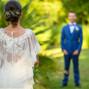 Le mariage de Marion et Domaine du Petit Mylord 7