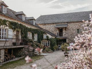 Domaine Le Muret 3