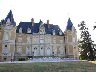 Château d'Azy 6