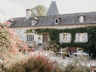 Domaine Le Muret 4