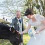 Le mariage de De Larquier Tiphaine et Caddaric Photo 17