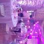 Le mariage de Justyne Grenouilleau et FD Event's 10