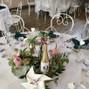 Le mariage de Cha et Fleurs et Tendances 59