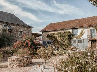 Domaine Le Muret 5
