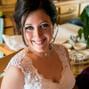 Le mariage de Solaine Lardy et Modaliza Photographie 6