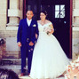 Le mariage de Justyne Grenouilleau et JN Mariage 7
