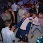 Le mariage de Ambre Di-Menza et DJ Can&Leon 6