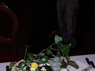 Fleurs des iles 4