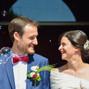 Le mariage de Laetitia Bez et Joseph Hilfiger Photographies 1