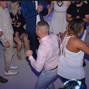 Le mariage de Ambre Di-Menza et DJ Can&Leon 8