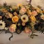 Le mariage de Batlle Karine et Fleurs des iles 14