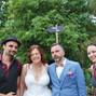 Le mariage de Sandra et Becky & Cloud 24