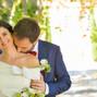 Le mariage de Laetitia Bez et Joseph Hilfiger Photographies 2