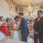 Le mariage de Diem Hua et Keywee Production 10