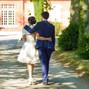 Le mariage de Laetitia Bez et Joseph Hilfiger Photographies 3