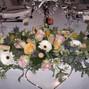 Le mariage de Batlle Karine et Fleurs des iles 16