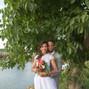 Le mariage de Emmanuelle Abel et EL Photographe 7