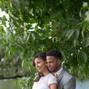 Le mariage de Emmanuelle Abel et EL Photographe 8