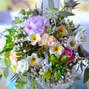 Le mariage de Marie Joubert/Damien Vallier et Fleur à Fleur 12