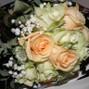 Le mariage de Batlle Karine et Fleurs des iles 18