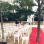 Le mariage de Sandra et Becky & Cloud 25