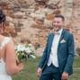 Le mariage de Estelle et Claude Jabot 9