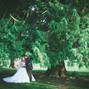 Le mariage de Harmonie Benard et Fabrice Simonet Photographe 7
