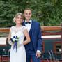 Le mariage de Kévin Morand et Marc Knecht Photographe 1
