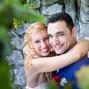 Le mariage de Aurore Goolen et Rossello Pictures 18