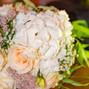 Le mariage de Tatiana Nadaire et Simo Louzdi Photographe 9