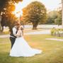 Le mariage de Harmonie Benard et Fabrice Simonet Photographe 8
