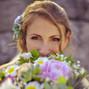 Le mariage de Marie Joubert/Damien Vallier et Fleur à Fleur 18