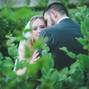 Le mariage de Harmonie Benard et Fabrice Simonet Photographe 9