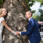 Le mariage de Kévin Morand et Marc Knecht Photographe 2