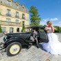 Le mariage de Patricia Le Mouroux et LJC Photographie 7