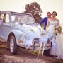 Le mariage de Marie Joubert/Damien Vallier et Fleur à Fleur 19