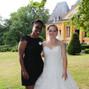 Le mariage de Juliana Banjac et Organsa 5