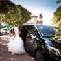 Le mariage de Vanthy & Olivier et CPAVS 5