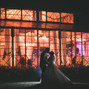 Le mariage de Harmonie Benard et Fabrice Simonet Photographe 11