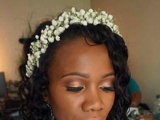 Nehssi Beauty 4