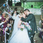 Le mariage de Harmonie Benard et Fabrice Simonet Photographe 12