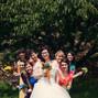 Le mariage de Estelle Bonnet et Véronique Fleurs 8